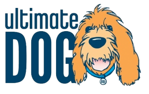 ultimate dog grooming services